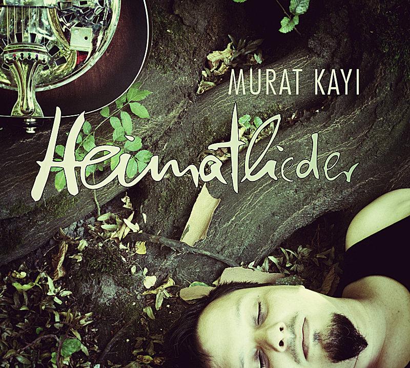 Murat Kayi