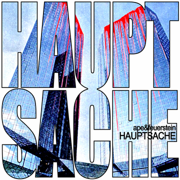 hauptsache