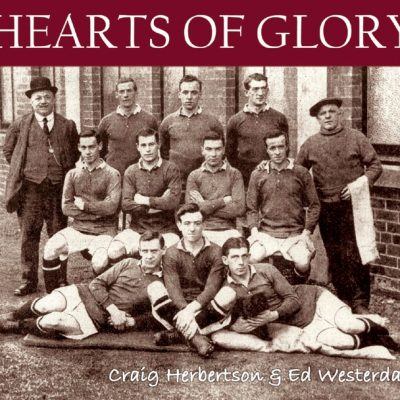 hearts-cover-front