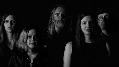 Die Feuersteins CD-Release Info 2018