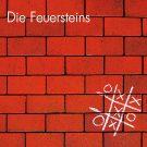 Die Feuersteins II cover front 1500